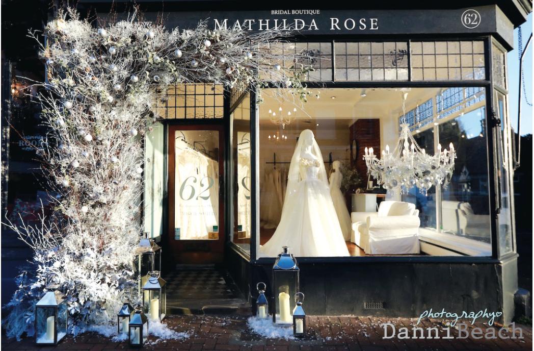 Mathilda-Rose-Window-at-62.png