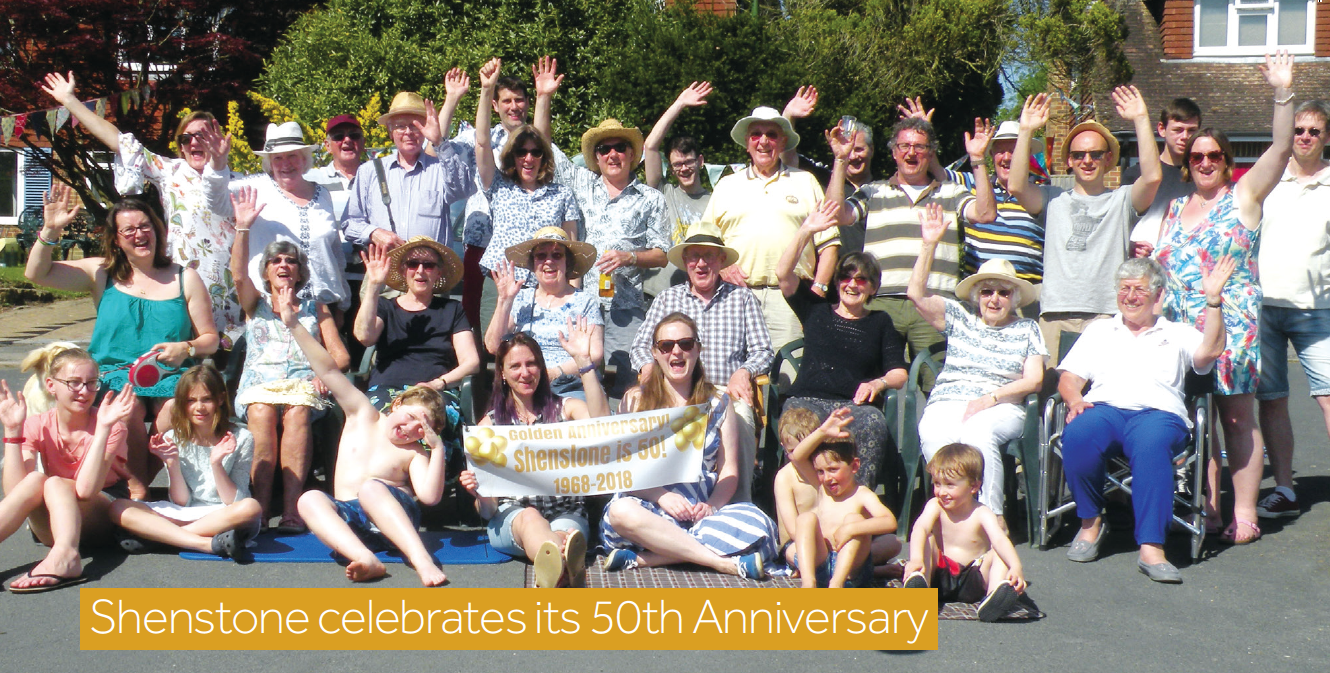 shenstone-celebrates-50th-anniversary-lindfield.png