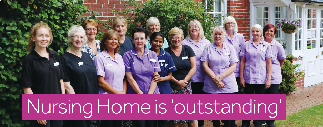 compton-house-outstanding-nursing-home-lindfield.png