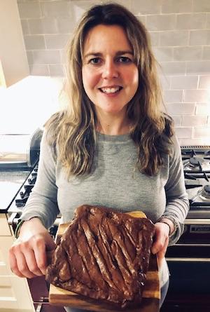 Caroline-Ford-Brownies-Lindfield.jpg