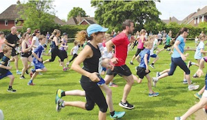 Lindfield-Village-Run.jpg