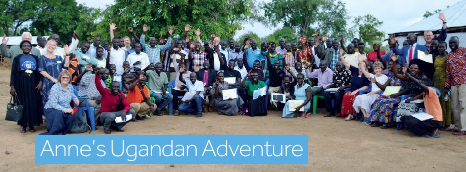Anne's-Ugandan-Adventure-Lindfield.jpg