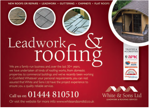 White & Sons Roofing.png