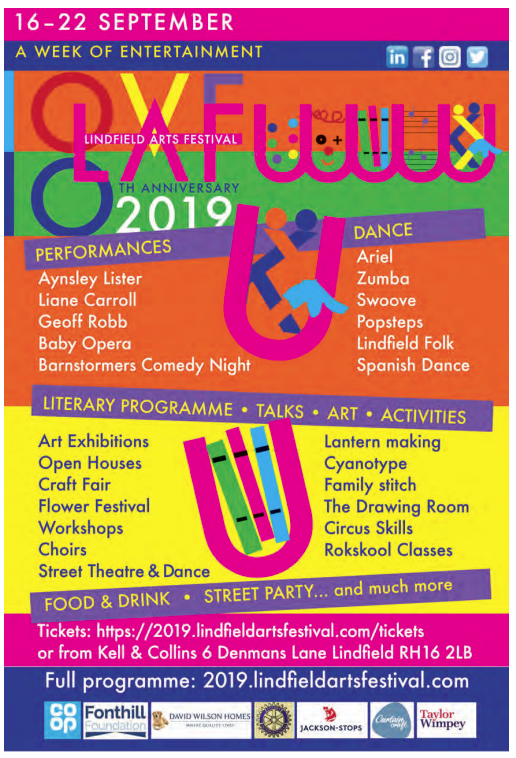 Lindfield Arts Festival.png