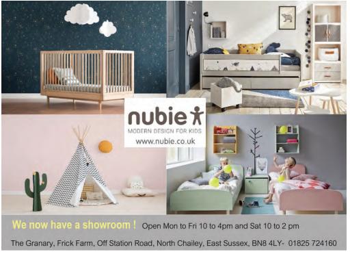 Nubie.png