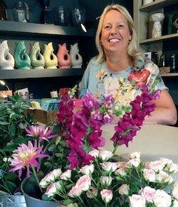 Christine-Bulman-florist.jpg