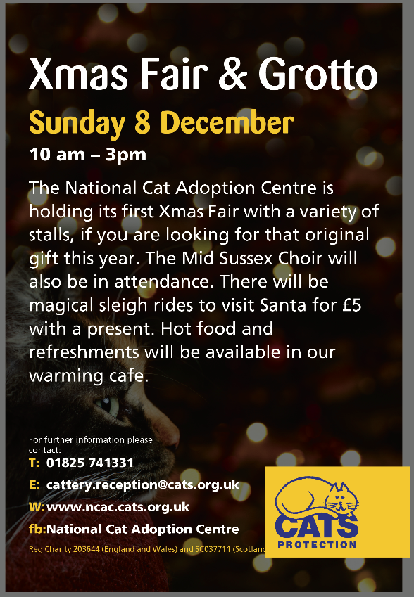National Cat Centre.png