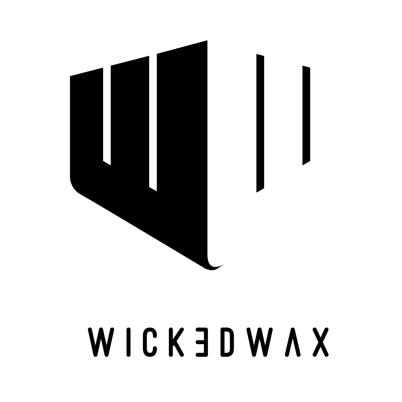 WickedWax-logo-1.jpg