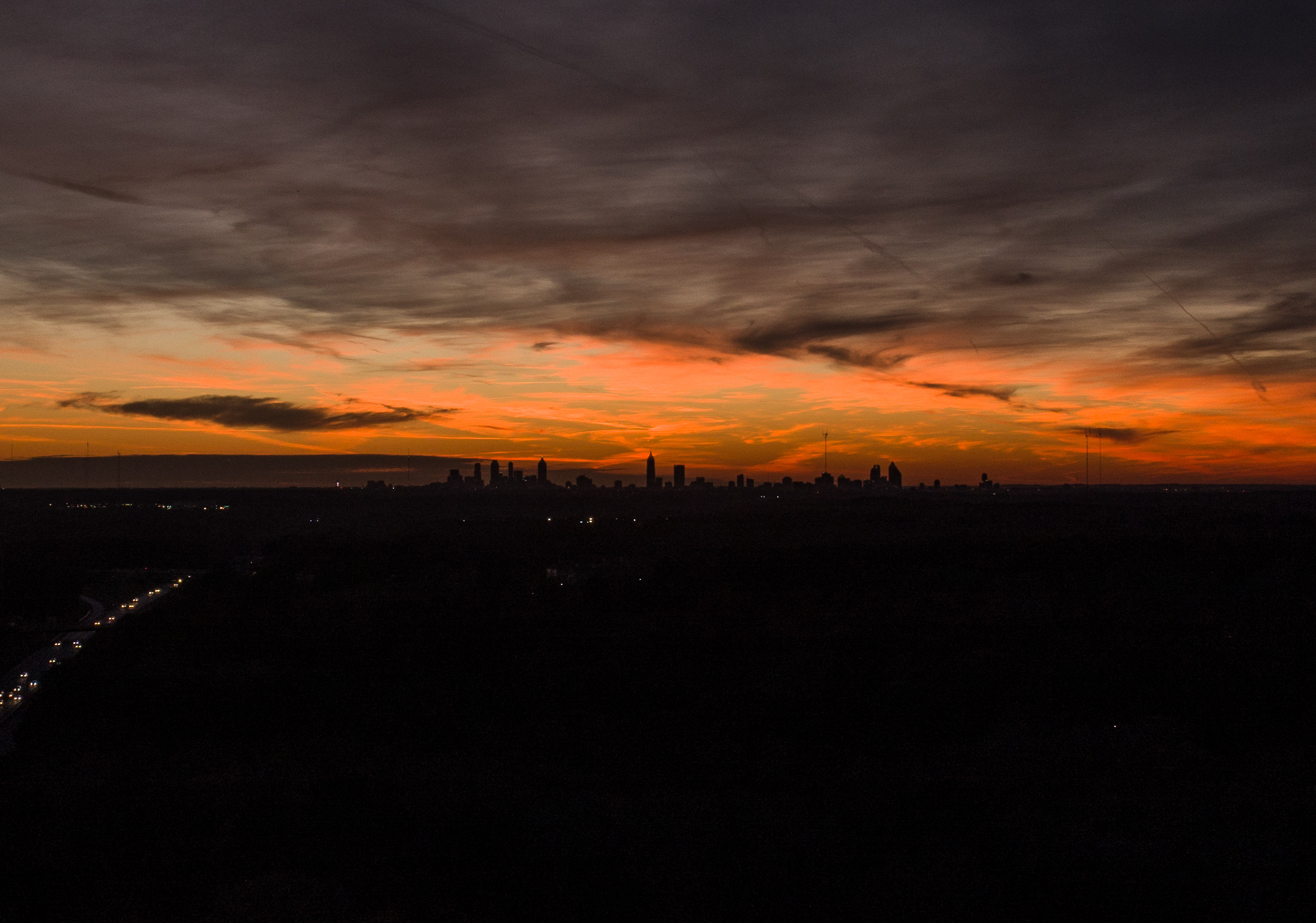 atlanta skyline 12-26-1.jpg