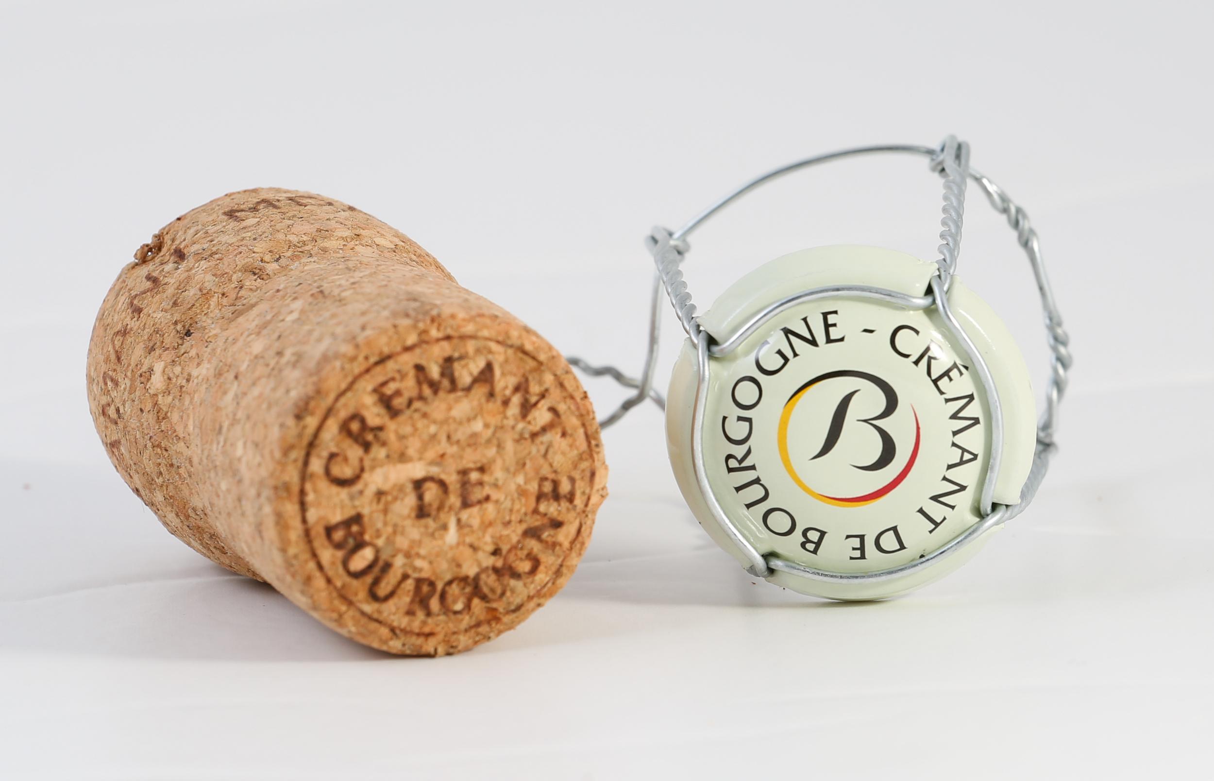 Bourgogne wine, L. Scott-12.jpg
