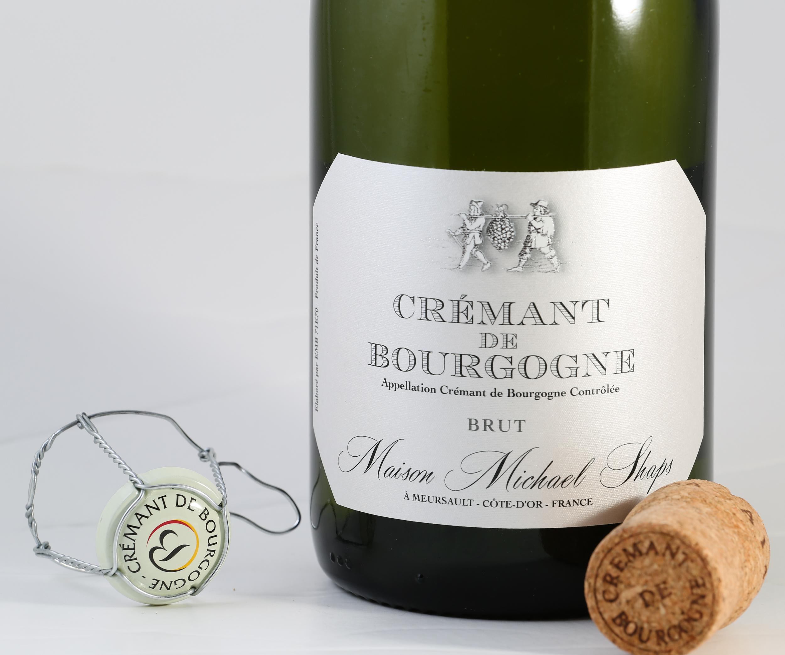 Bourgogne wine, L. Scott-14.jpg