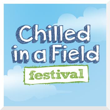 CIAF-Logo-Cloud-Sq.jpg