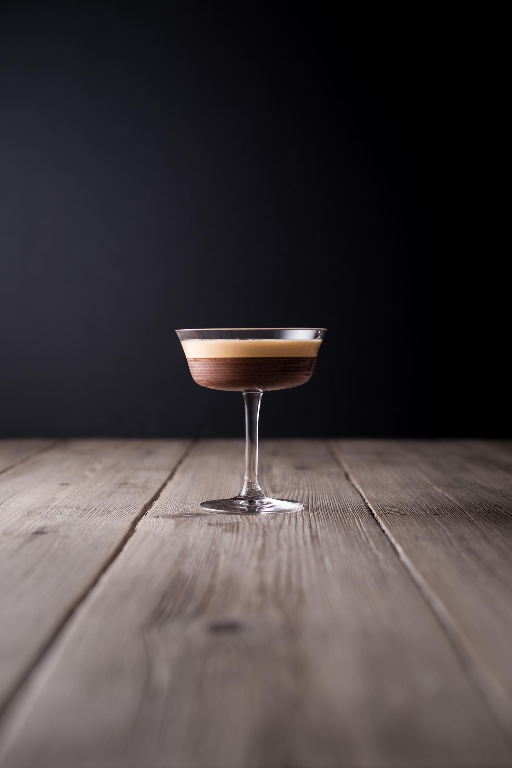 StTudy_Cocktail_Web15.jpg