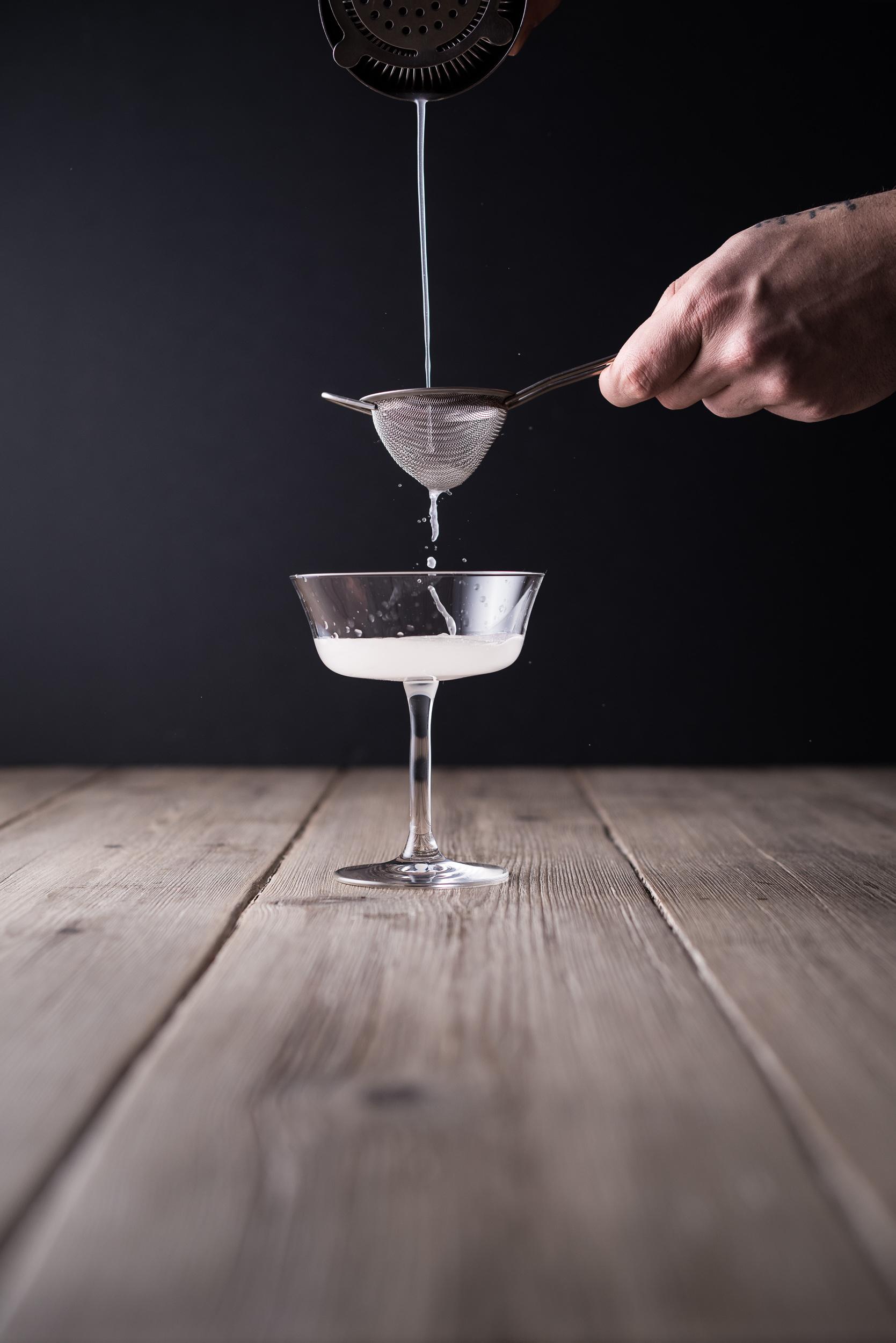StTudy_Cocktail_Web19.jpg