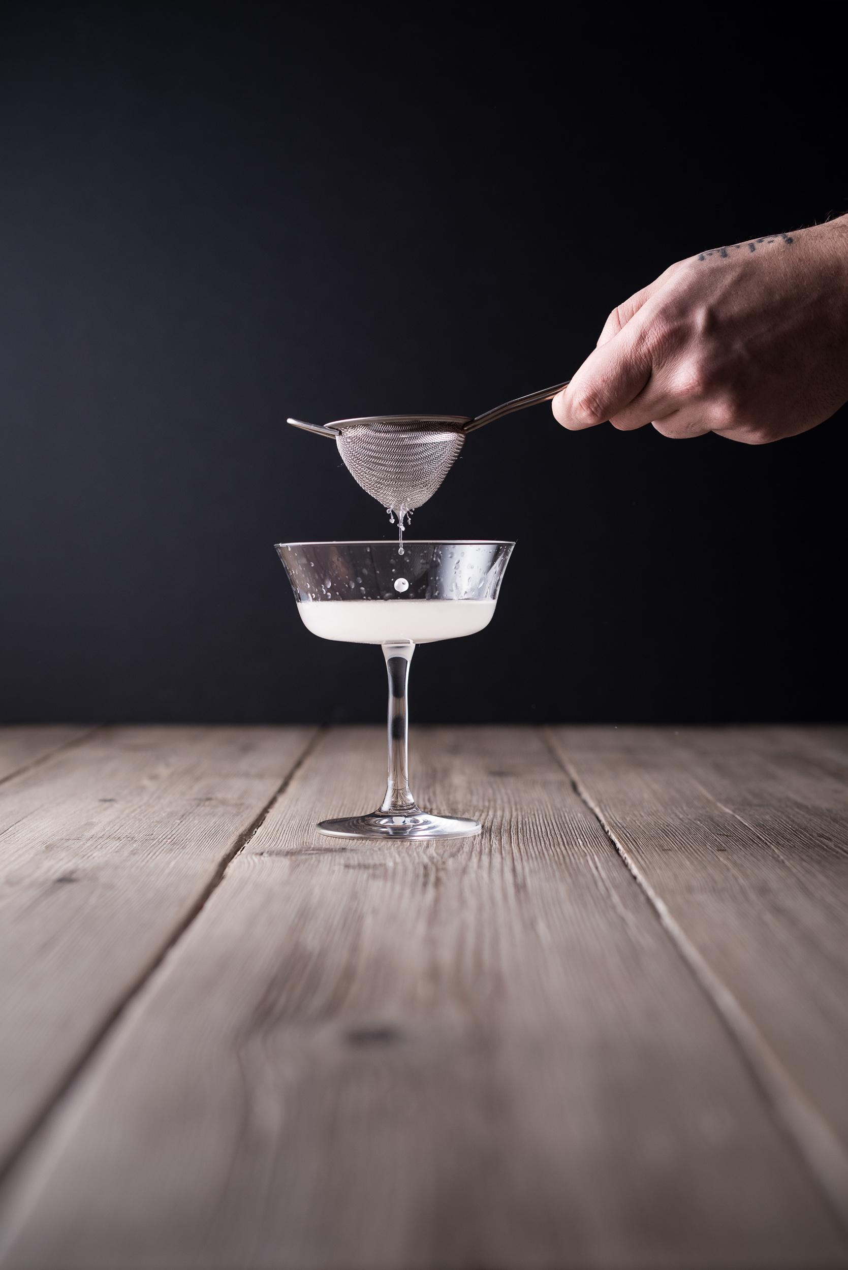 StTudy_Cocktail_Web20.jpg