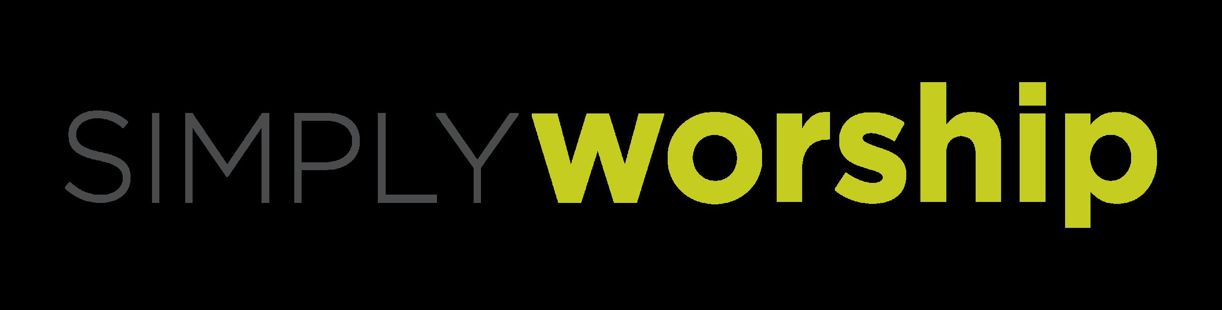 SimplyWorship Branding FINAL-FullColor.png