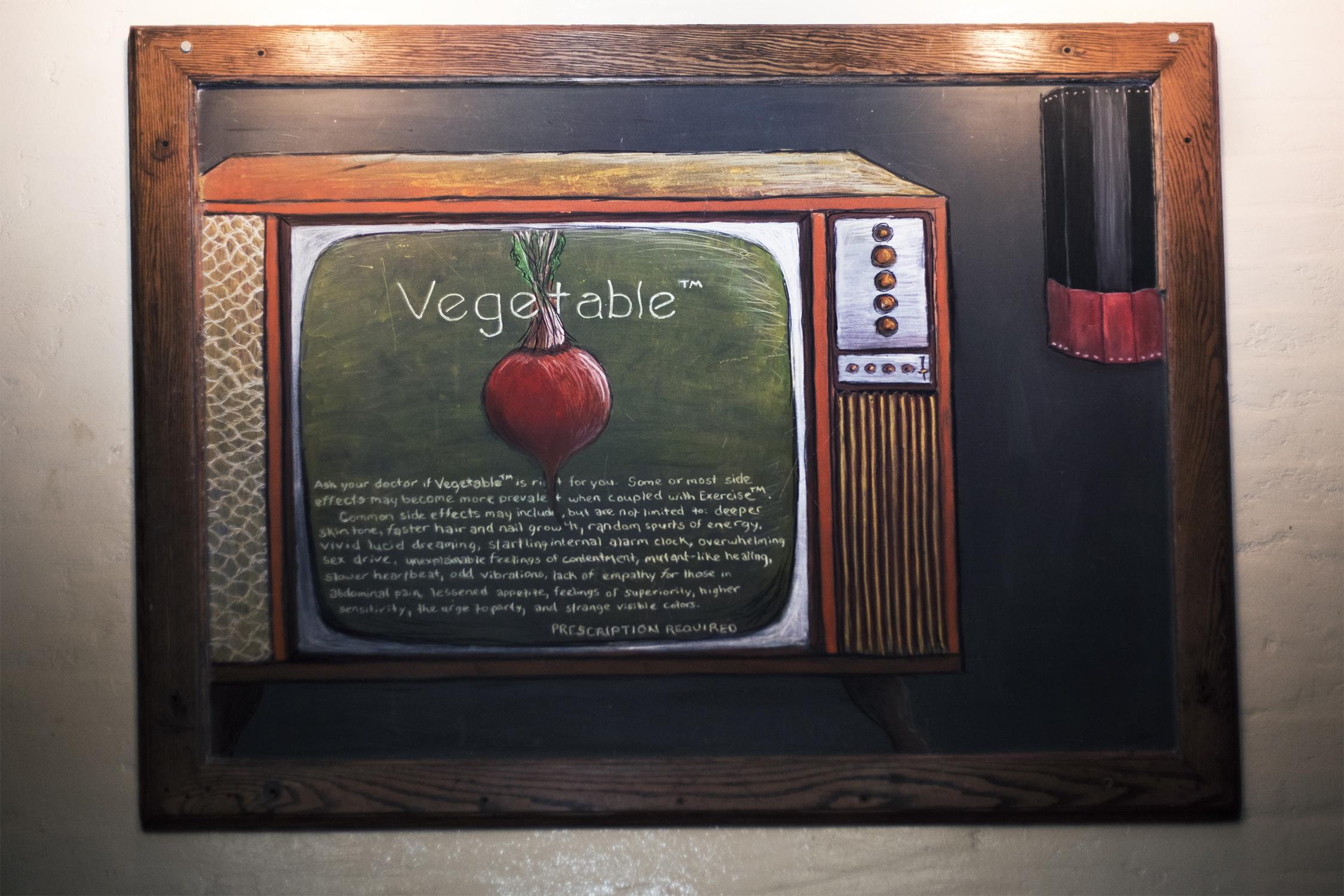 VegetableTM01s.jpg