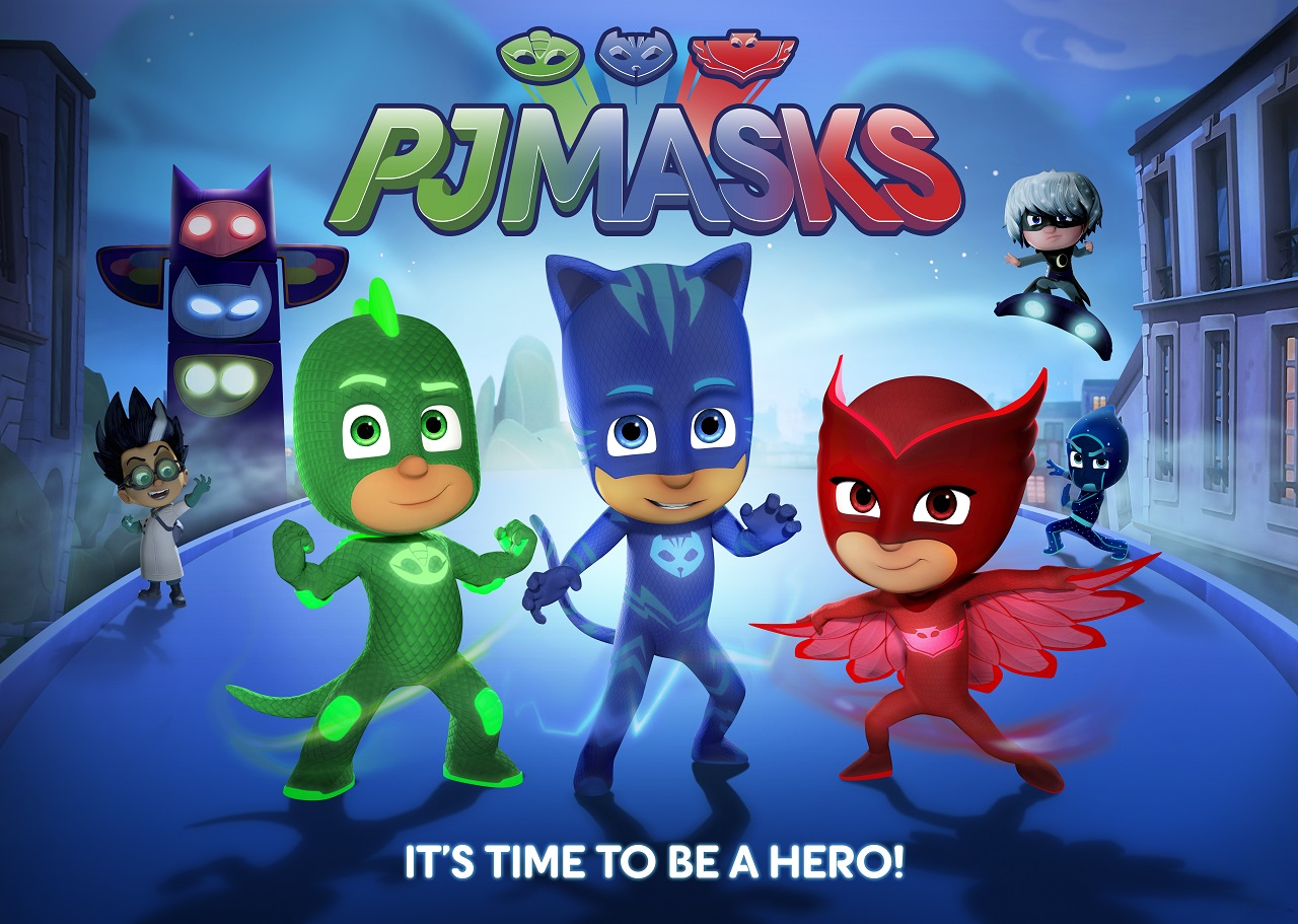 1025305-eone-announces-broadcast-premiere-pj-masks_1.jpg