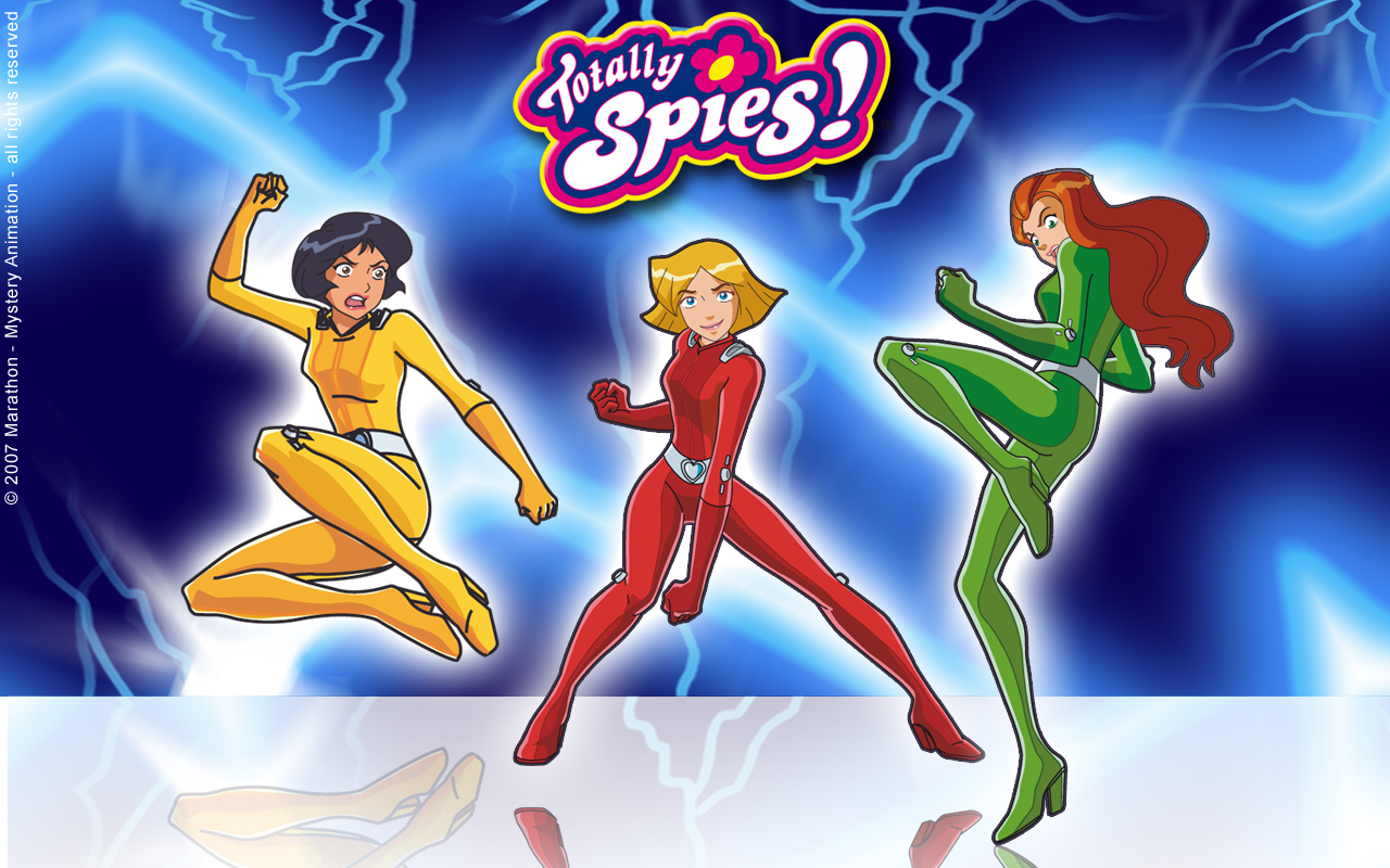 image-totally-spies-1.jpg