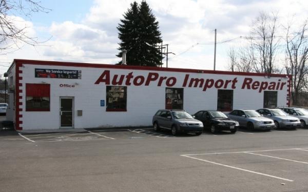 autopro import repair autopro import repair