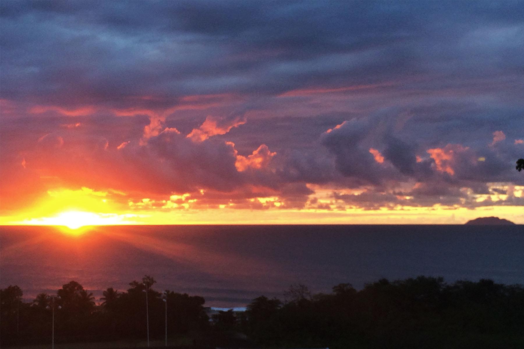 Sunset 2 rev.jpg