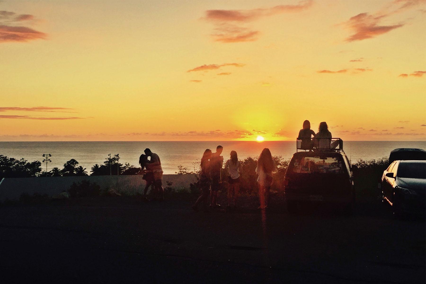 Sunset rev.jpg