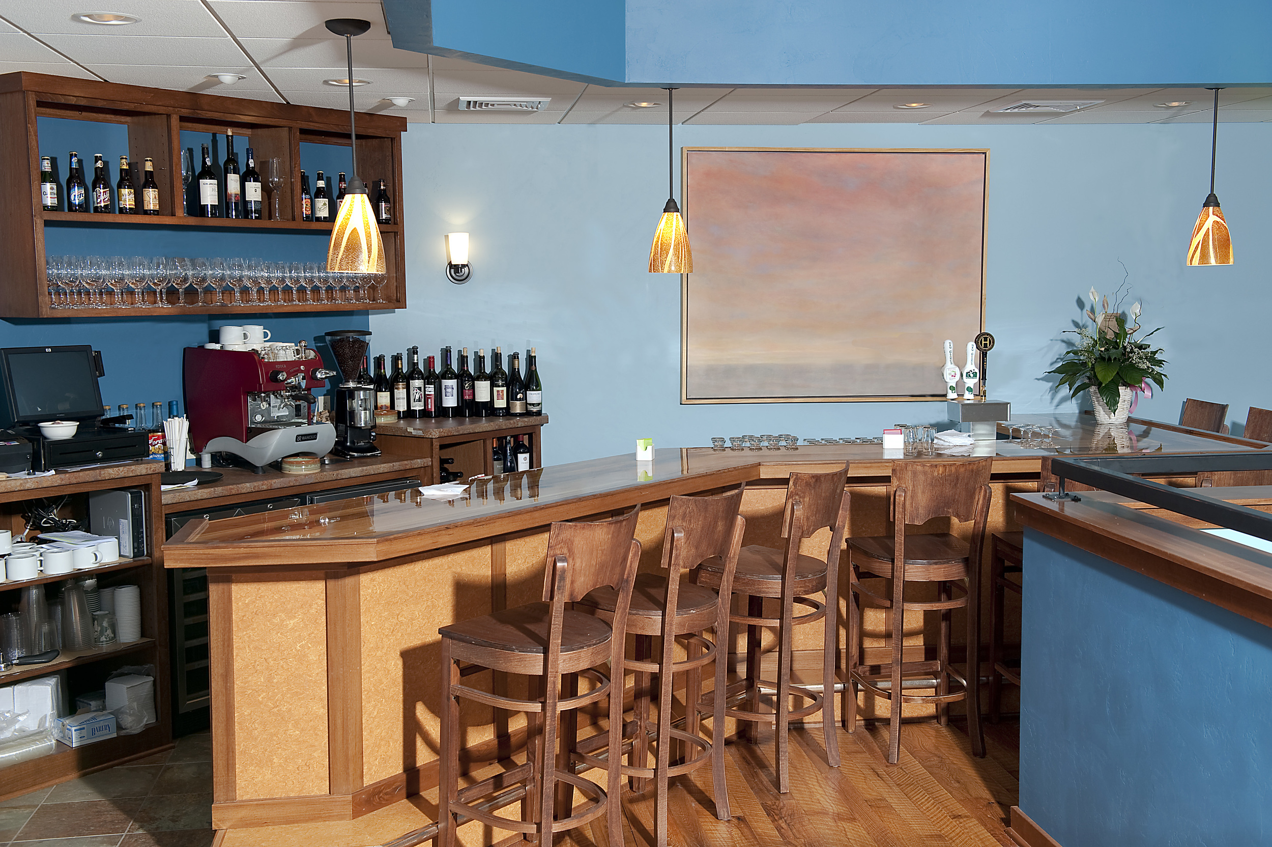 Upstairs Wine Bar-2.jpg