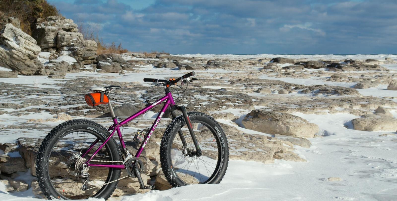 Photo credit: fat-bike.com
