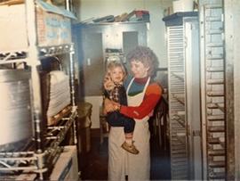 mom holding kid.jpg