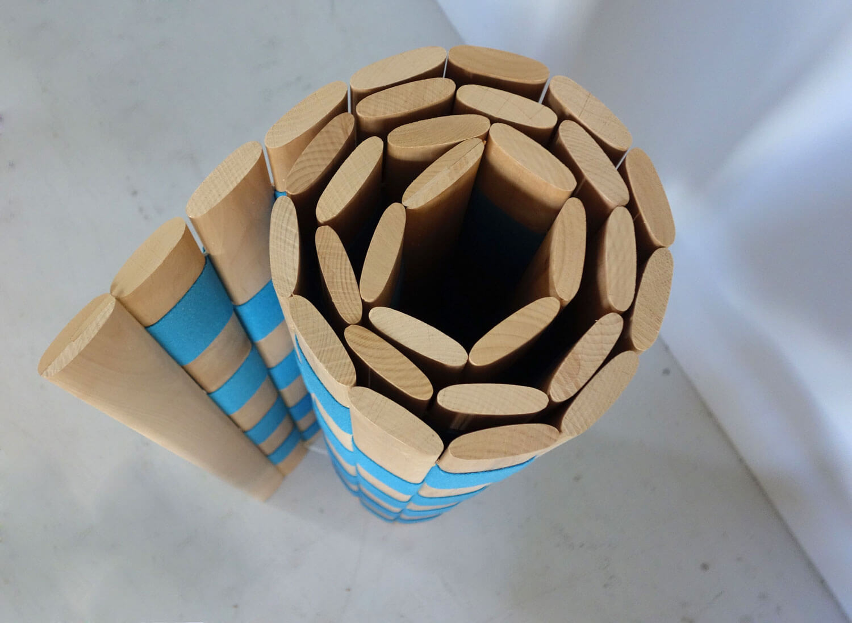 Loom-closeup_tinyjpg.jpg
