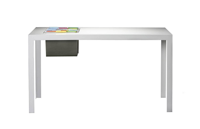 File-Desk_B_tinyjpg.jpg