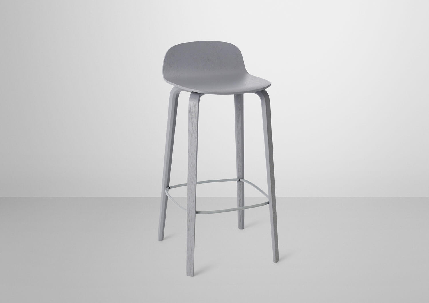 Visu_bar_stool_grey_tinyjpg.jpg