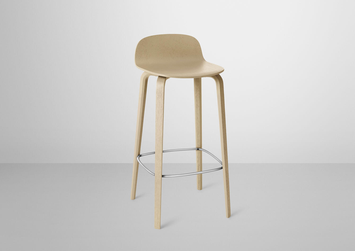 Bar-Stool---Oak_tinyjpg.jpg