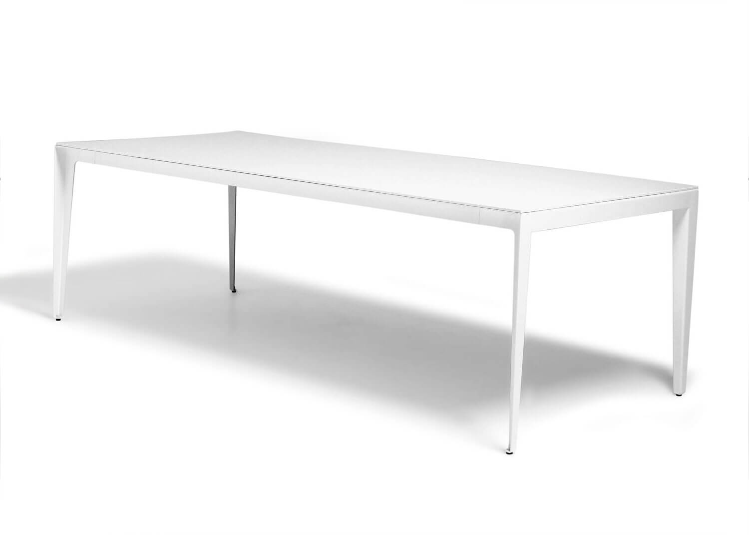 Outline-conference-table2_tinyjpg.jpg