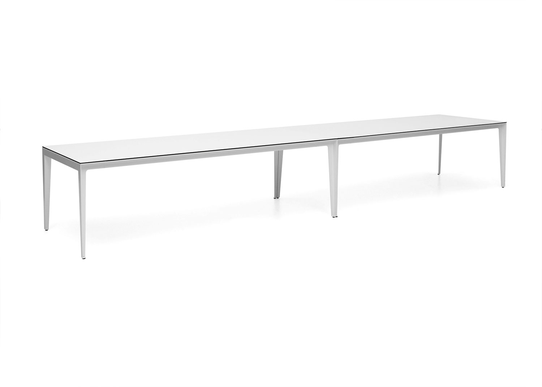 Outline_Double-Table_tinyjpg.jpg