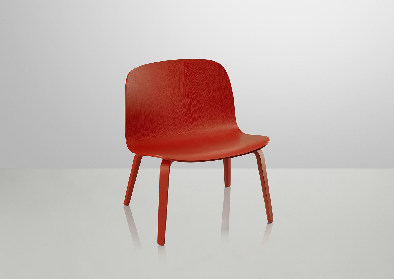 Visu_Lounge_red.jpg