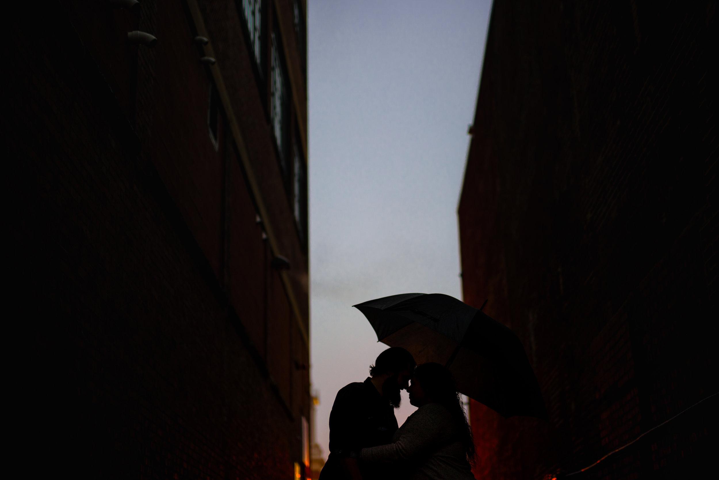 Wedding Photographer | Easton PA
