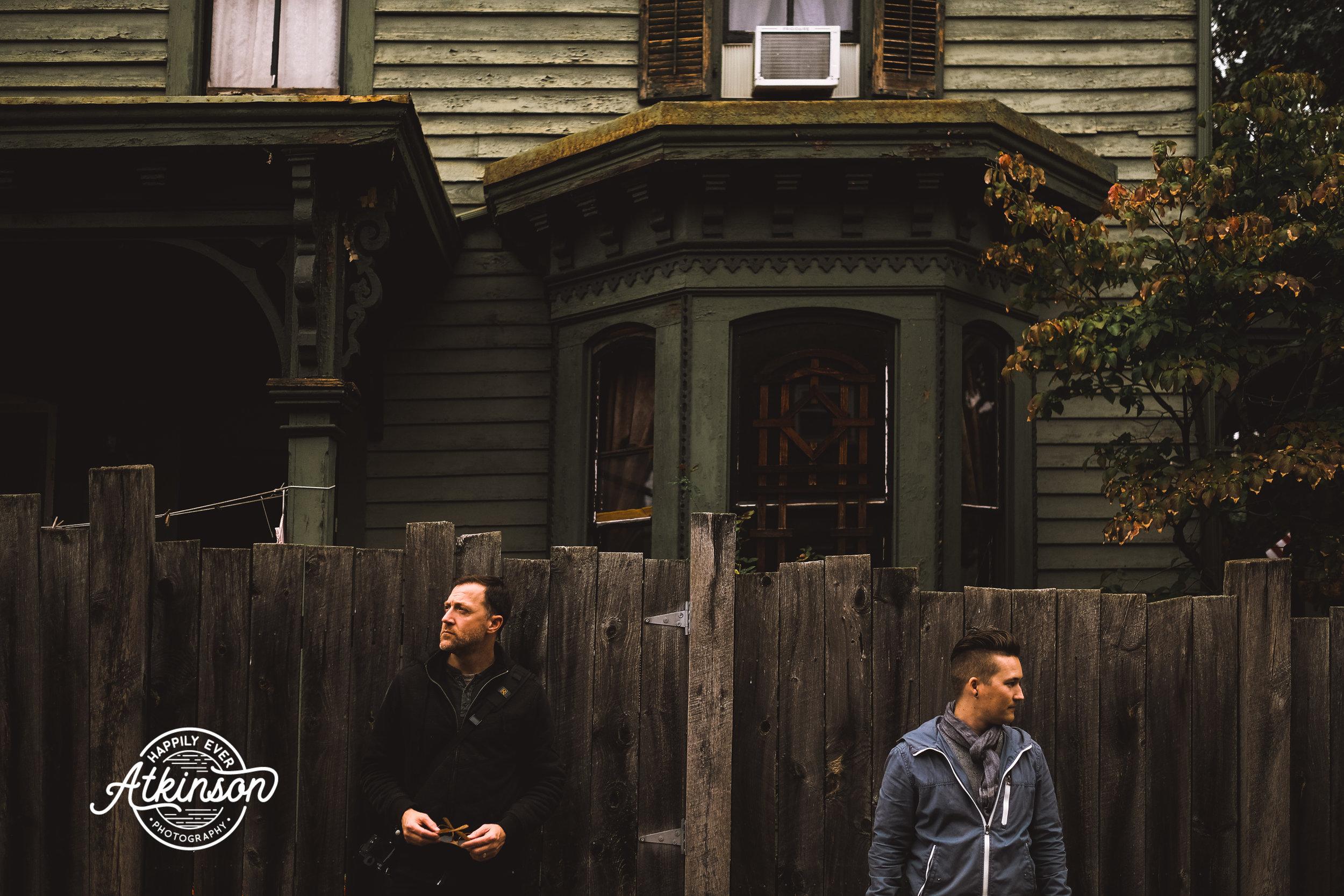 Their first home.jpg