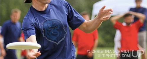 Cascades-jersey-action-2.jpg
