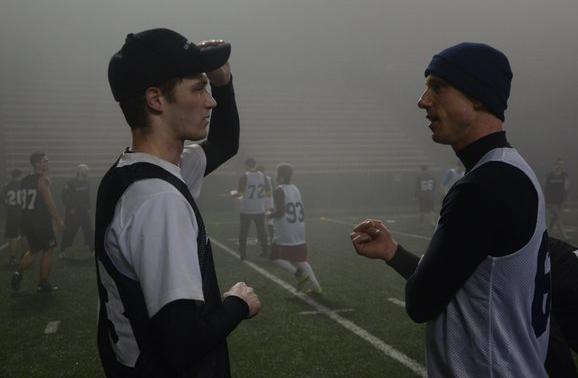 Spencer-coaching.jpg