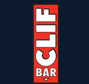 CLIF logo.jpeg