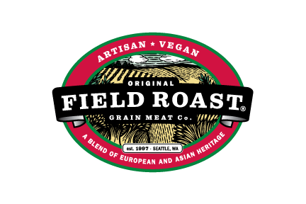 Field Roast Grain Meat  is our official concessions provider for 2017! Healthy, local, all-vegan, and all-delicious!