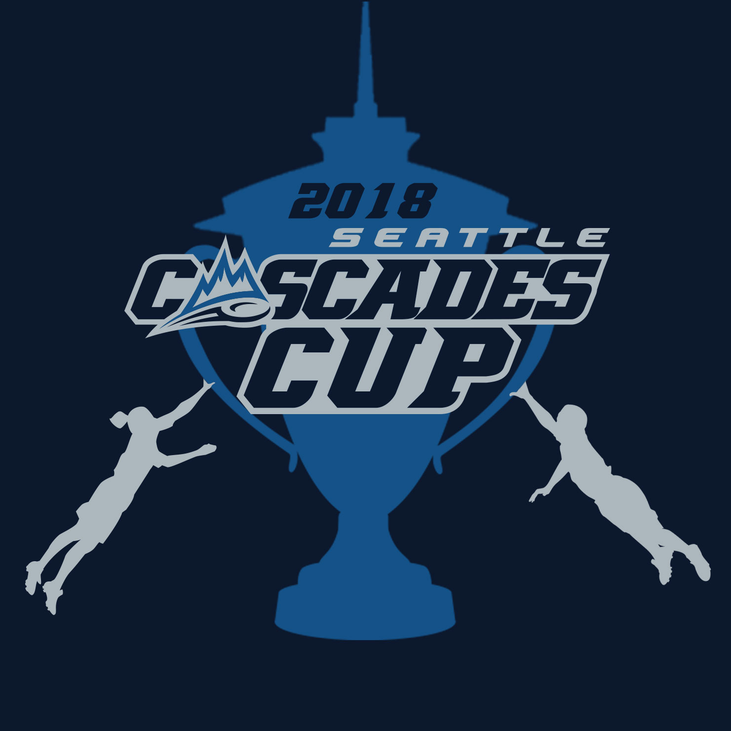 Cascades-Cup.jpg