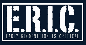 ERIC logo.jpeg