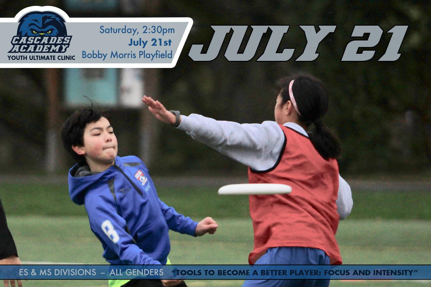 CA-July21-flyer-_.jpg