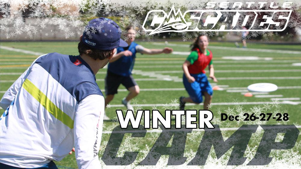 Winter-Camp-slider_A1.jpg