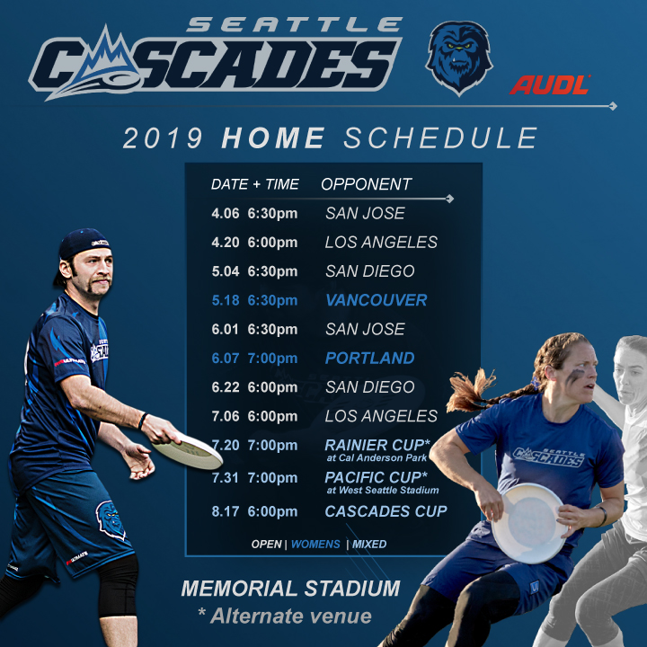 cascades-schedule-with-times-B.jpg