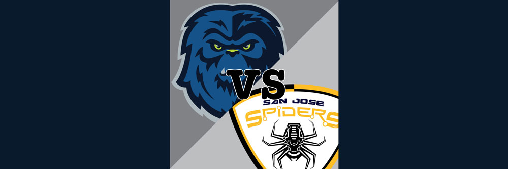 SEA-vs-SJ-wide_dark-bg.jpg