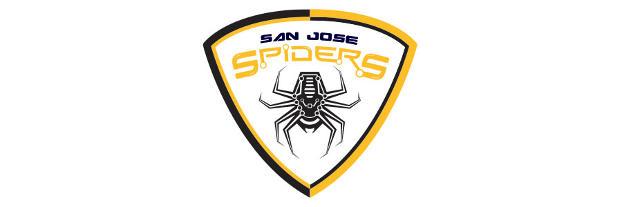 SJ-logo-wide.jpg