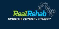 banner-Real-Rehab-2x4.jpg